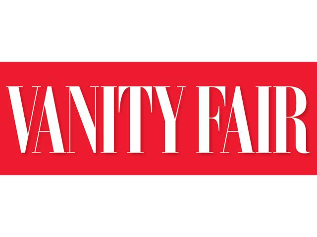 Online Video News: Vanity Fair YouTube Series