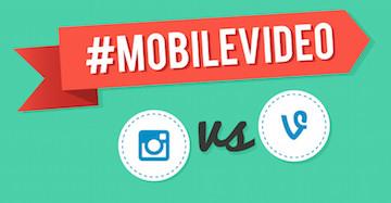 neomobile-infographics-mobile-video.jpg
