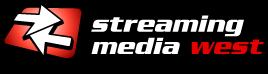 streaming-media-west-logo.png