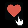 social media style logo-01 transparent.p