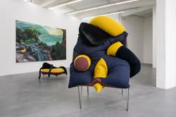 2020_LLJ_Institut_Kunst_Weber_Steinegger