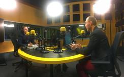 radio4.jpg