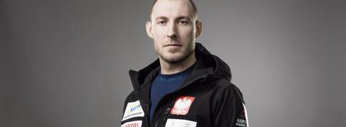 michal_leksinski_manager_projektu_rzeczn