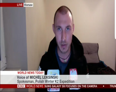 bbc_global_news_-_live.png