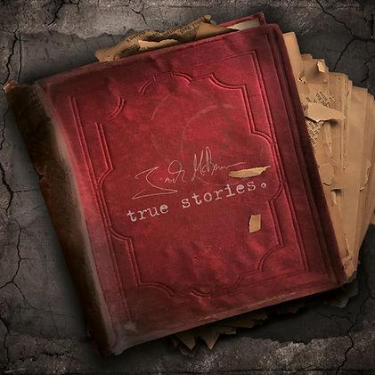 JMB - True Stories (Digital Cover).jpg