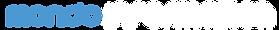 logo-mi2.png