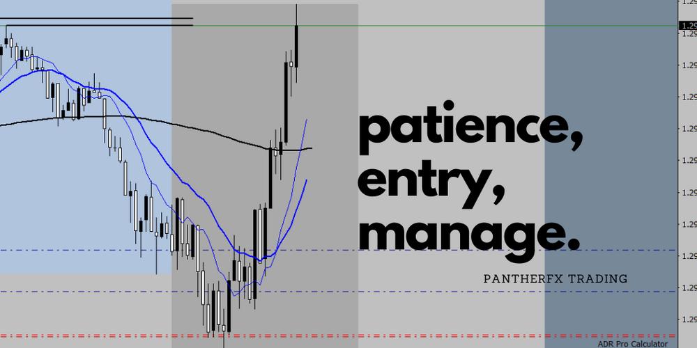 Chart Shot 000012.png