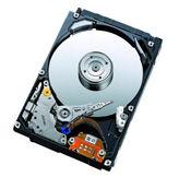 hard disk recupero dati