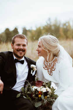 stemning bryllupsfoto.jpgs