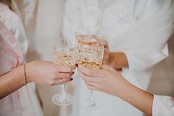 heldags bryllupsfotograf.jpg