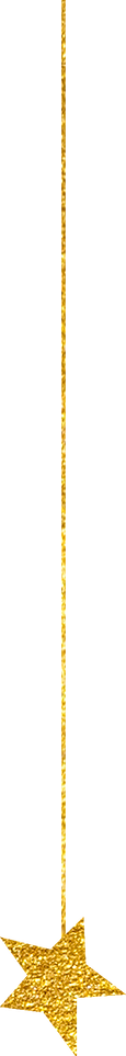 gold-star_0034_x.png