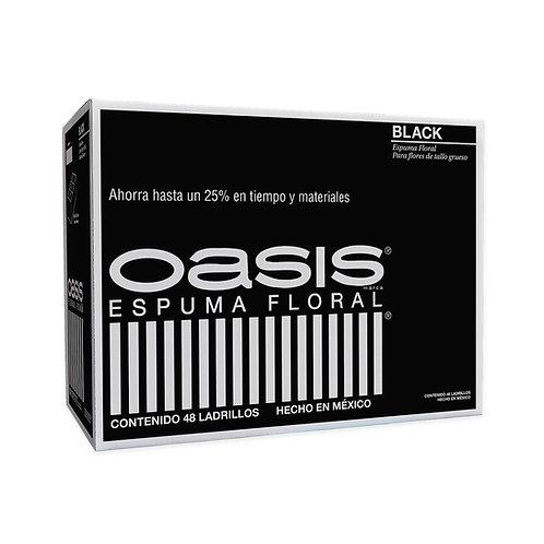 Oasis Black