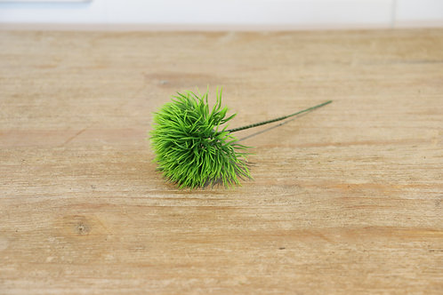Grass Pick