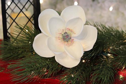 Magnolia Alabaster