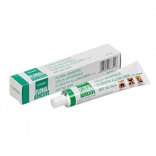 Adhesivo Floral Liquido Oasis®