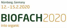 biofach 2020.PNG