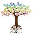GeriCare logo.png