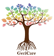 GeriCare logo.png