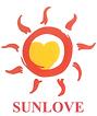 Sunlove.png