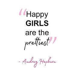 Happy Girls 1.jpg