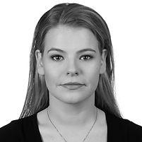 Þórdís Björk Arnardóttir.jpg