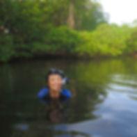 Elaine Shen headshot.jpg