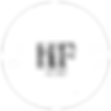 non profit Hornbuckle Foundation logo png colorado recovery