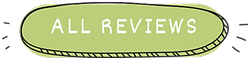 review-btn.png