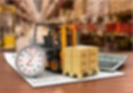 diseño-de-operaciones-600x419.jpg