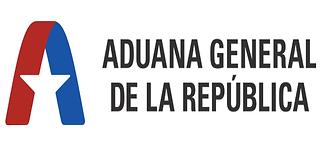 Aduana-de-Cuba-logo.png
