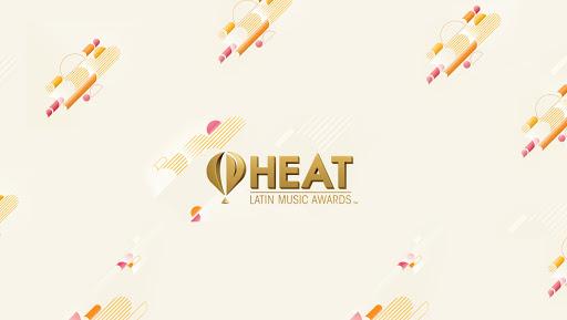 HEAT Latin Music Awards