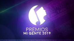 Premios MI GENTE