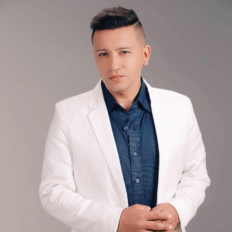 Yeison Perez