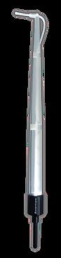IMG_0518titantransilluminator-compressor