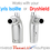 Thumbnail: VacuLUX HVE Adapter
