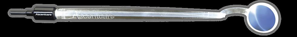 IMG_0355radicalreflector-compressor.png