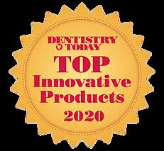 Top_Innovative_Prod-300x277.png