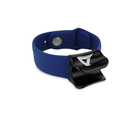 Wrist Assist Vacuum Line Relief Band