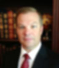 Todd Baldridge EMS Coordinator/Paramedic