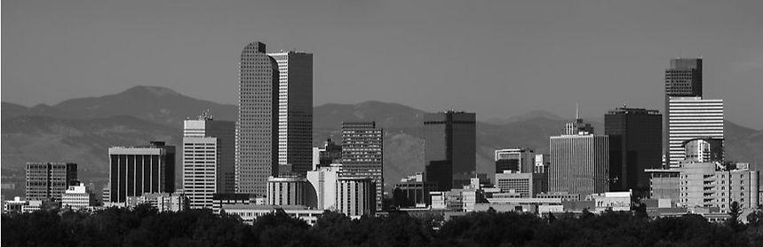 Denver Skyline_edited.jpg