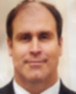 Michael Harkins Managing Director