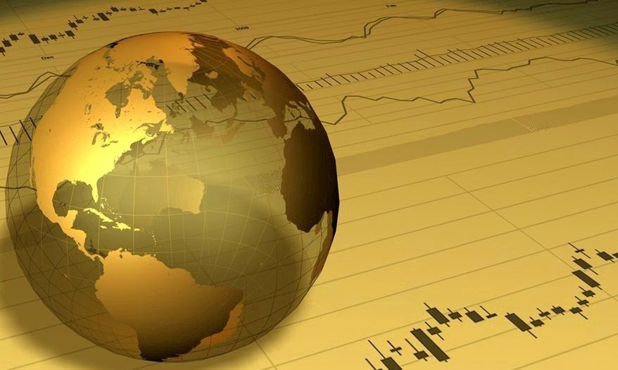 Globe Background-01_edited.jpg