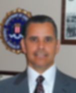 Marc Botello Chief Operating Officer