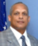 Hugh Coleman Managing Director