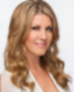 Lisa Conley Director of Business Development