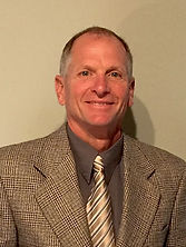 Joel Brillhart Managing Director
