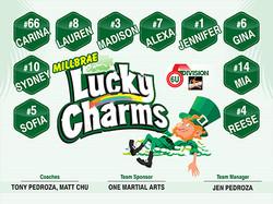 6u lucky charms.jpg