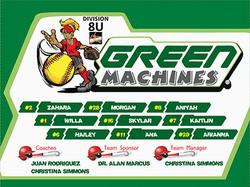 8u green machines.jpg