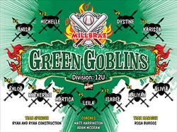 12u green goblins.jpg