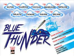 10u blue thunder.jpg
